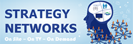Strategy Networks