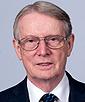 Alun Michael : Police Strategy Forum