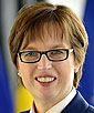 Catherine De Bolle : Police Strategy Forum