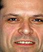 David Myers : Police Strategy Forum