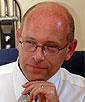 Dr Holger Nitsch : Police Strategy Forum