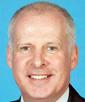 Mark Gilmartin : Police Strategy Forum