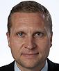 Mark Smith : Police Strategy Forum