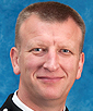 Paul Hancock : Police Strategy Forum