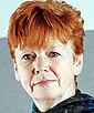 Vera Baird : Police Strategy Forum